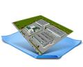 Генеральные планы промышленных предприятий