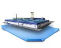 Проектирование складов и офисно-складских комплексов